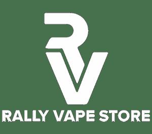 Rally VAPE Store