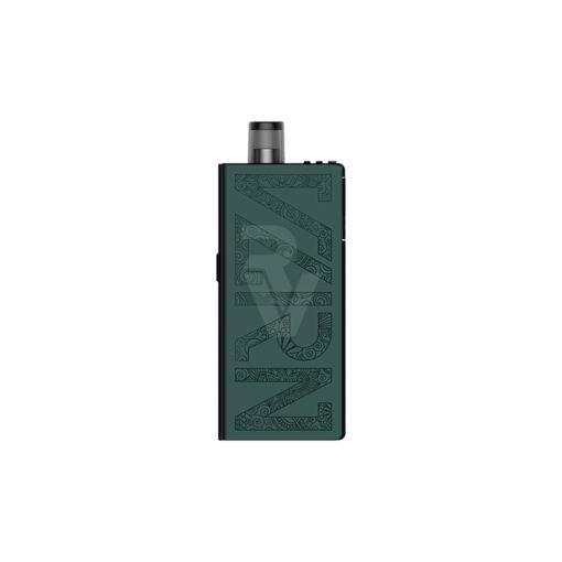 valyrian-green